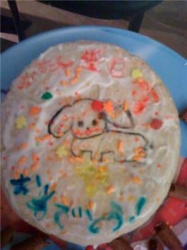 ケーキ!!.jpg