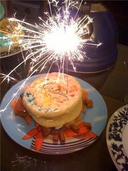 ケーキ2!!.jpg